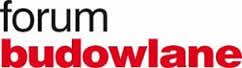 forum_budowlane_logo