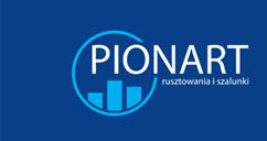 pionart