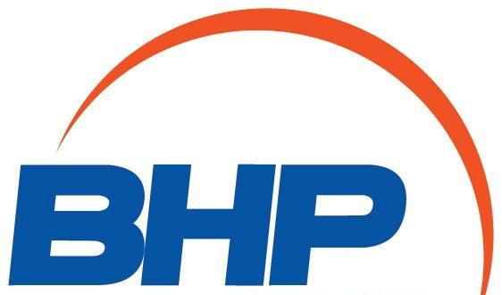 bhp 3